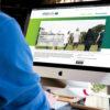 "Neue Internetseite ""Diabetis mellitus"" jetzt online!"